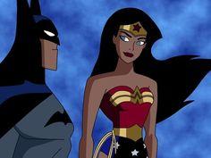 Filming to Begin on Wonder Woman Movie in November : movies