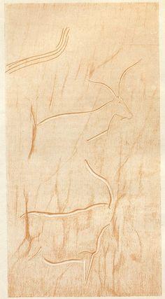 Abstract, Artwork, Prehistory, Museums, Nature, Art Work, Work Of Art, Auguste Rodin Artwork