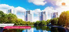 Activ Investment Sp. z o.o. - Od 20 lat budujemy przyjazne i komfortowe mieszkania.mieszkania na sprzedaż Katowice,…