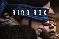 Netflix ushered in 2019 with record viewership for the post-apocalyptic thriller drama Bird Box, starring Sandra Bullock as lead character 'Malorie'. The film revolves around 'Malorie' and her children trying to escape an evil invisible … Best Sci Fi Movie, Sci Fi Movies, Movies To Watch, Movie Tv, Horror Movies, Machine Gun Kelly, Sandra Bullock, John Malkovich, Rosa Salazar
