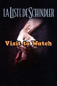 Hd La Liste De Schindler 1994 Streaming Vf Film Complet En Francais Schindler S List Schindler S List Movie Movies