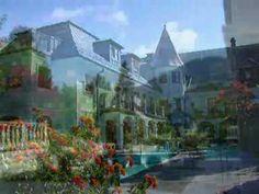 Doktorwirt Gasthof Hotel - YouTube