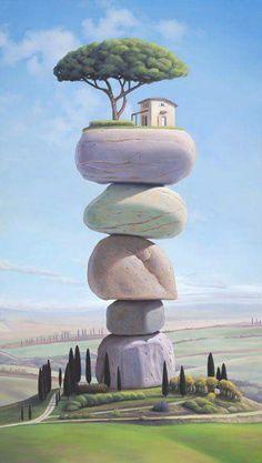 #KenzaMorsli  Dans la vie, vous n avez pas besoin d'être grand, mais à la hauteur. (Liste Vincenzo)