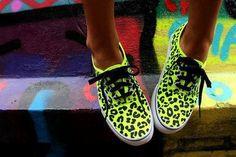 #Slippers #Vans #TeenStyle