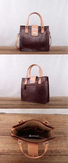 Summer Tote Bags Womens Shoulder Bags