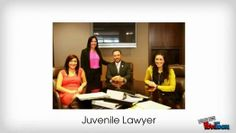 If you've been charged with drunk driving in Orlando, we can help! Contact Ladan Law Firm NOW! (407) 487-2522 http://www.ladanlaw.com/orlando-dui