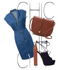 Designer Clothes, Shoes & Bags for Women Aquazzura, Vince Camuto, Shoe Bag, Chic, Stylish, Polyvore, Summer, Stuff To Buy, Shopping