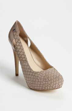 Im thinking about buying these. Very soon...