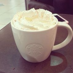 Everything girly girl 💗👸💗👸 Coffee Art, Coffee Cups, Tea Cups, Pink Starbucks, Starbucks Coffee, Espresso Love, Cute Mugs, Fun Drinks, Food Inspiration