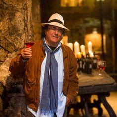 """FESTA DEL LAVORO... 1 MAGGIO - http://tenutealbanocarrisi.com/festa-del-lavoro-1-maggio/  DEGUSTAZIONE DI VINI        PRESSO LA CASCATA E I LAGHETTI NEL BOSCO """"CURTIPITRIZZI"""" Selezione dei nostri vini """"Don Carmelo"""" Rosso, Rosato e Bianco – 2 calici (a scelta)  con aperitivo di prodotti locali  15,00 EURO A PERSONA    MEAT & VEGETERIAN BARBECUE PRESSO IL NOSTRO VILLAGGIO AL..."""
