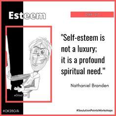 Spiritual Needs, Self Esteem, Spirituality, Sketch, Day, Memes, Sketch Drawing, Self Confidence, Meme