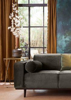 Love Seat, Couch, Warm, Tv, Furniture, Home Decor, Homemade Home Decor, Sofa, Small Sofa
