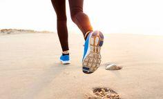 6 kikkaa: kävele itsellesi timmimpi vatsa