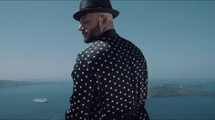 Karl Wolf - Wherever You Go   Official Music Video  I DON FOLLOW TRENDS I FOLLOW TALENT THE ONES MOST LEAVE BEHIND cause they follow, watch all the wrong things #goodmusicsells