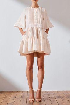 Linen Dresses, Tight Dresses, Cute Dresses, Casual Dresses, Fashion Dresses, 1920 Dresses, Linen Summer Dresses, Ball Dresses, Looks Party