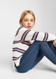 Source by outfits girls kids Fashion Kids, Preteen Fashion, Girls Fashion Clothes, Trousers For Girls, Girls In Leggings, Girls Pants, Outfits Niños, Girls Fall Outfits, Cute Girl Outfits