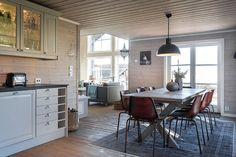 Bildegalleri av hyttemodeller fra Nordlyshytter. Cabins, Mountains, Life, Cabin, Cottages, Bergen, Sheds