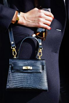 Best 25+ Hermes kelly bag price ideas on Pinterest ...