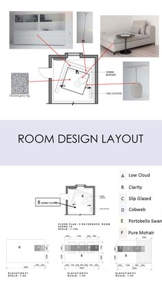 Award Winning, Creative, Modern & Innovative, Garry Cohn knows design. If you're looking for a quality interior designer then look no further. Curtain Room, Painted Walls, Grey Rugs, Pastels, Layout Design, Modern Furniture, Minimalism, Architecture Design, Frames