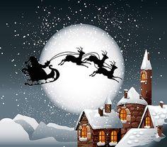 Réflexions décembrèsques d'un travailleur autonome…  « En décembre, fais du bois et endors-toi! » — Proverbe québécois  « Pendant que le monde dormait, un cheval de bois s'est vidé de ses entrailles… » — Di Iorio  - http://lacoulisse.ca/reflexions-decembresques/