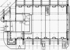Meadows Mile Professional Centre   Preliminary Floor Plan (1)
