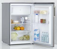 Candy CCTOS 542XH - koelkast - tafelmodel