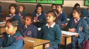 "Delhi Government asks Private Schools for Election Museum visit  In order to gain  Repost:-  https://www.brainbuxa.com/education-news/delhi-government-asks-private-schools-for-election-museum-visit BRAINBUXA https://www.brainbuxa.com/ Repost:-  http://brainbuxanews.tumblr.com/post/153901066162 ""BRAINBUXA"" http://brainbuxanews.tumblr.com/"