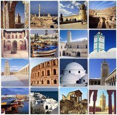 Hotels-live.com/annuaire - Galerie vidéos sur la Tunisie http://www.hotels-live.com/videos/tunisie/ #Vidéos #Voyages via Annuaire des voyageurs https://www.facebook.com/332718910106425/photos/a.785194511525527.1073741827.332718910106425/1163864973658477/?type=3