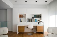 casaenvilafranca-arc-disseny-anais-gordils-33.jpg (610×405)