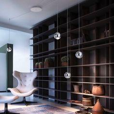 Studio Italia Design | Spider