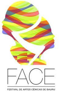 Agenda Cultural do ALTO TIETÊ: Até 12/09 - Inscrições: 4º FACE – Festival de Arte...