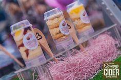 Don't push me, push a cake pop ❤️ Cake Push Pops by Dirrty Pops www.dirrtypops.co.uk    Sweety Pop Lemon Pop Jaffa Pop Oreo Pop Strawberry Pop Party Pop  #dirrtypops #birthday #celebration #wedding #anniversary #engagement #party #henparty #babyshower #bridalshower #ukshipping #cakepushpops #cakepushpopsuk #parties #corporateevents #lemonpop #partypop #sweetypop #jaffapop #oreopop #strawberrypop #jaffacakes #oreos #partyrings #haribos #lemon #lemonmeringue #strawberry #pushpop #cakepushpop…
