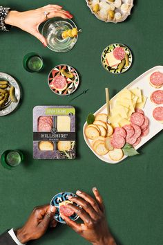A classy snack that'll make date night feel like a black-tie affair. Just A Little Bit Fancy. Still Life Photography, Creative Photography, Food Photography, Break A Habit, Card Ui, Nostalgia Art, Food Menu Design, Coffee With Friends, After School Snacks