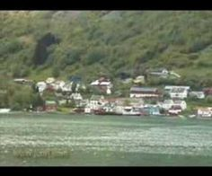 Discover Norway; Norway in a Nutshell. Click a couple of times and enjoy a number of great UTube videos of Norway.  If feels as it you are right there.  So relaxing