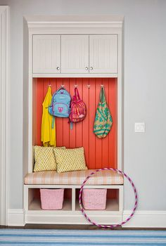 interior design in charlotte nc - Family oom - Providence Plantation Project - Lauren Nicole ...