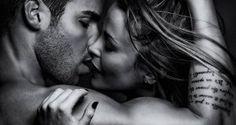 6 choses que vous pouvez faire en couple et qui sont plus intimes que le sexe