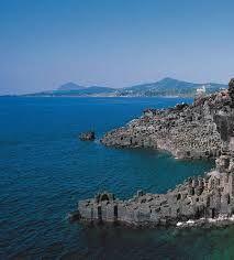 Image result for islands of jeju