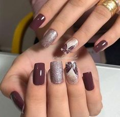 Wedding Manicure Ideas Natural Opi Nails Ideas For 2019 Wedding Manicure Ideas Natural Opi Nails Ideas For 2019 Classy Nails, Fancy Nails, Stylish Nails, Trendy Nails, Cute Nails, Perfect Nails, Gorgeous Nails, Fiberglass Nails, Best Acrylic Nails