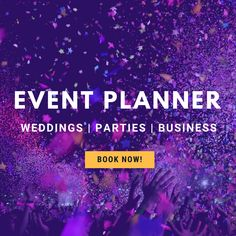 Are You Looking For The Best Event Organizers ?🤷♂️Give Us a Chance To Serve You Once. Book Now: +91 9442944460
