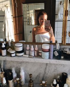self care skin face skin no makeup skin requires commitment skin secrets skin tips Estilo Tropical, Beauty Skin, Beauty Makeup, Hair Beauty, Beauty Style, Clean Beauty, Beauty Care, Diy Cosmetic, Ideas Dormitorios