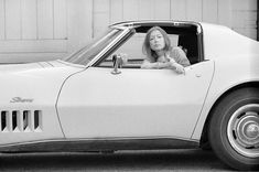 Joan Didion /// more