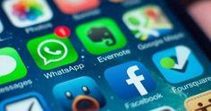O WhatsApp  tem, além da principal função, que é a troca de mensagens, alguns recursos que prometem melhorar a experiência de seus usuários,...