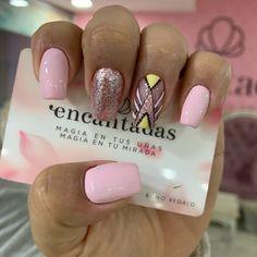 Beauty Nails, Hair Beauty, Art Of Beauty, Funky Nails, Nail Envy, Nail Colors, Nailart, Nail Designs, Outfits