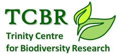 The Trinity Centre for Biodiversity Research was launched in December 2008 by Sir David Attenborough   Trinity College Dublin   Ireland
