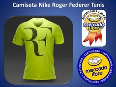 Roger Federer, Ropa Under Armour, Sports, Mens Tops, T Shirt, Fashion, Nike T Shirts, Hs Sports, Supreme T Shirt