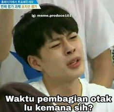 meme meme indonesia Trendy memes faces kpop in