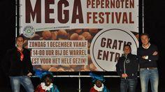 http://www.dekrantvanmiddendrenthe.nl/nieuws/westerbork/299449/pepernotenfestival-bij-de-warrel-westerbork.html