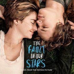 Libros de cine: Bajo la misma estrella