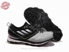 http://www.topadidas.com/adidas-adizero-xt-4-chaussures-de-course-gris-noir-survetement-adidas-homme-decathlon.html Only$65.00 ADIDAS ADIZERO XT 4 CHAUSSURES DE COURSE GRIS NOIR (SURVETEMENT ADIDAS HOMME DECATHLON) Free Shipping!