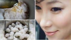 Descoberto segredo da beleza e juventude dos japoneses.
